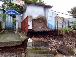Govt Senior School Sandhole